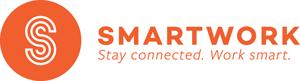 smart-work-logo
