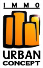 urban-concept-laeken-logo-058a6c31eff85da28e490ff3c8c0b988-874991