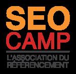 150905-logo-seocamp-cmjn-transparent-710x693