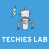 techies lab