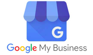 le référencement google my business