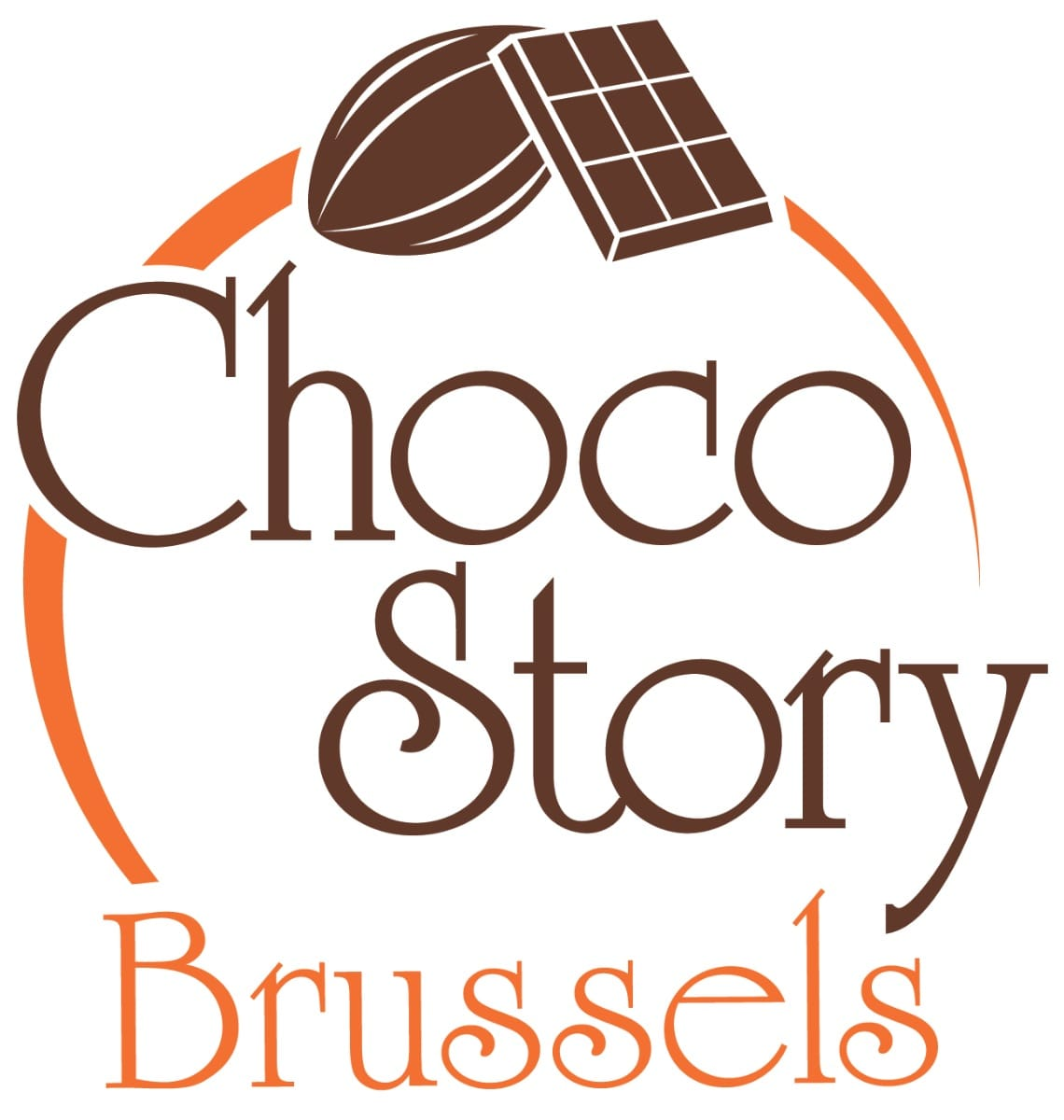 Choco Story Bruxelles