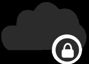 sécuriser un site wordpress